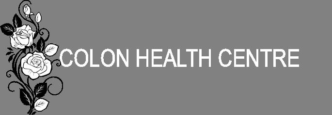 Colon Health Centre
