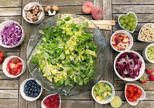 salad 509x358